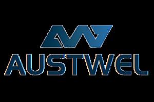Austwel Ltd