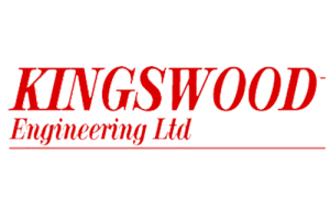 Kingswood Engineering Ltd - CUB3D Ltd