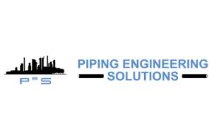 Piping Engineering Solutions